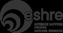 Logo_Eshre