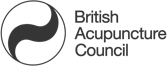 The-British-Acupuncture-Council
