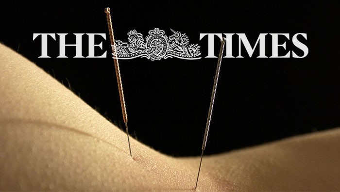 the-times-cover